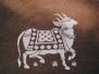 vrinda-kunja-india