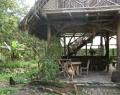 Vrindavan Rio Negro 8 febr (40)