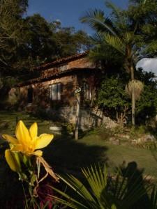 16VrindavanitaColombia